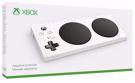 Controller Wireless, Adaptiver Controller, Microsoft - XBOne