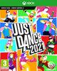 Just Dance 2021 - XBOne/XBSX