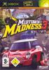 Midtown Madness 3, gebraucht - XBOX