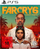 Far Cry 6 - PS5
