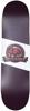 "Skateboard Deck 8.25"" im exklusiven NETGAMES Design"