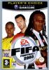 Fifa 2003, gebraucht - NGC