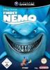 Findet Nemo, gebraucht - NGC