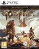 Godfall Ascended Edition - PS5
