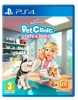 My Universe Meine Tierklinik Hund & Katze - PS4