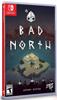 Bad North - Switch