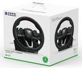 Lenkrad RWO Racing Wheel Overdrive, HORI - PC/XBSX/XBOne