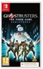 Ghostbusters The Video Game Remastered - Switch-KEY