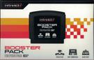 Nintendo 64 Booster Pack (Jumper Pak), retro-bit - N64