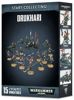 Warhammer 40.000 - Drukhari Start Collecting!