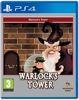 Warlocks Tower - PS4