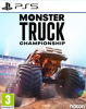 Monster Truck Championship - PS5