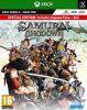 Samurai Shodown Special Edition - XBSX/XBOne