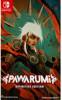 Pawarumi Definitive Edition - Switch