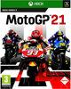 Moto GP 21 - XBSX
