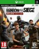 Rainbow Six 7 Siege Deluxe Edition - XBSX/XBOne