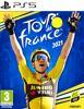 Le Tour de France 2021 - PS5