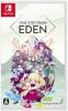 One Step from Eden - Switch