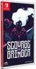 ScourgeBringer, gebraucht - Switch