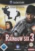 Rainbow Six 3, gebraucht - NGC