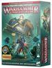 Warhammer Underworlds - Starterset für Zwei Spieler