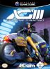 XG3 Extreme-G 3 Racing, gebraucht - NGC