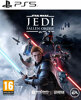 Star Wars Jedi Fallen Order - PS5