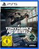 Tony Hawk's Pro Skater 1 & 2 Remastered - PS5
