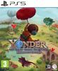 Yonder The Cloud Catcher Chronicles Enhanced Edition - PS5