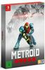 Metroid Dread Special Edition - Switch