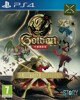 Golden Force Limited Edition - PS4