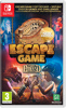 Escape Game Fort Boyard New Edition - Switch