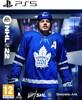 NHL 2022 - PS5