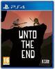 Unto the End - PS4