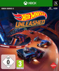 Hot Wheels Unleashed - XBSX