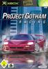 Project Gotham Racing 1, gebraucht - XBOX/XB360