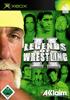 Legends of Wrestling 2, gebraucht - XBOX