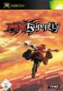 MX Superfly featuring Ricky Carmichael, gebraucht - XBOX