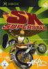 SX Superstar, gebraucht - XBOX/XB360