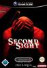 Second Sight, gebraucht - NGC