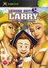 Leisure Suit Larry Magna Cum Laude, gebraucht - XBOX/XB360