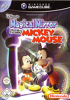 Disneys Magical Mirror, gebraucht - NGC