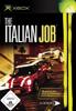 The Italian Job, gebraucht - XBOX