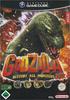 Godzilla 1, gebraucht - NGC