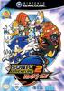 Sonic Adventure 2 Battle, gebraucht - NGC