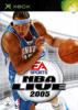 NBA Live 2005, gebraucht - XBOX