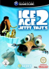 Ice Age 2, gebraucht - NGC