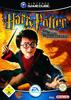Harry Potter 2 Die Kammer des Schreckens, gebraucht - NGC