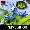 A Bugs Life (Das Große Krabbeln), gebraucht - PSX