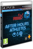After Hours Athletes (Move), gebraucht - PS3